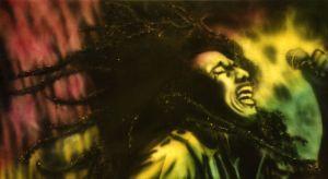 800px-Bob_Marley_Live_-_Painting_by_Steve_Brogdon1992