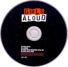girls-aloud-no-good-advice