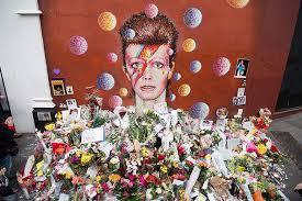 David-Bowie-Memorial