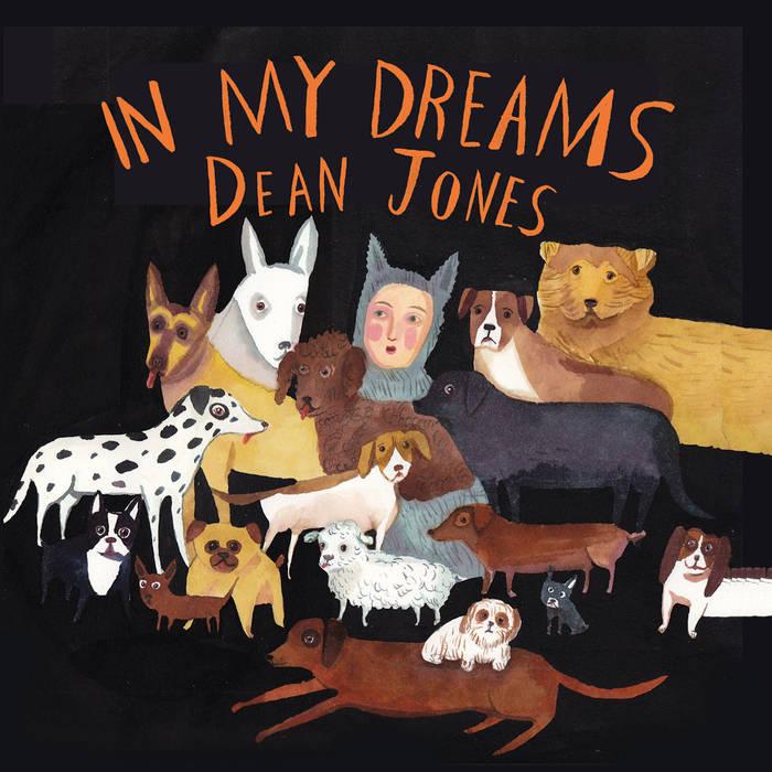 Dean-Jones-In-My-Dreams