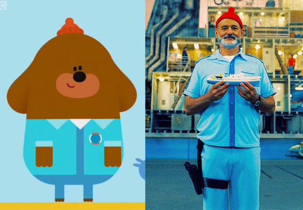 Hey-Duggee-The-Life-Aquatic
