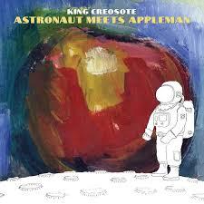 astronaut-meets-appleman