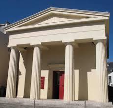 brighton-unitarian-church