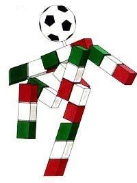 ciao-italia-90