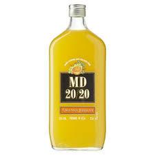 mad-dog-20-20